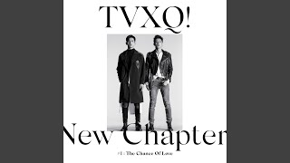 Download Mp3 운명 The Chance Of Love