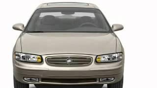2004 Buick Regal - Colorado Springs CO