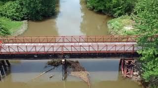 RailTrailPromoKRTLogo
