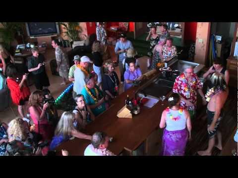 Toddstock (Documentary) trailer HD