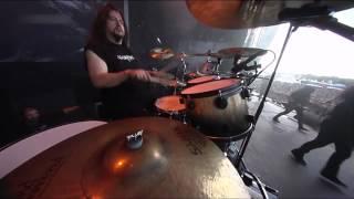 Testament - Live At Wacken - 2012 - HD