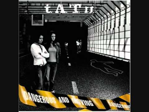 All About Us - t.A.T.u. (HD)