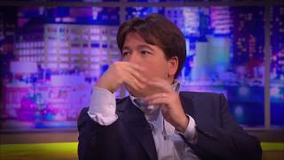 Michael McIntyre Funniest Moments 2017