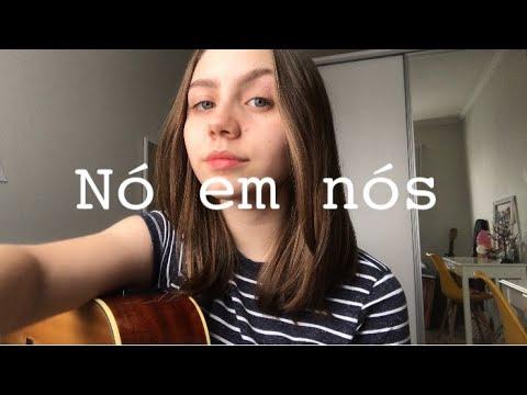 Nó Em Nós - Mel Carraro (autoral)