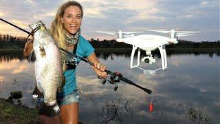 Новые приколы на рыбалке с рыбаками 2021 Лучшие приколы на рыбалке