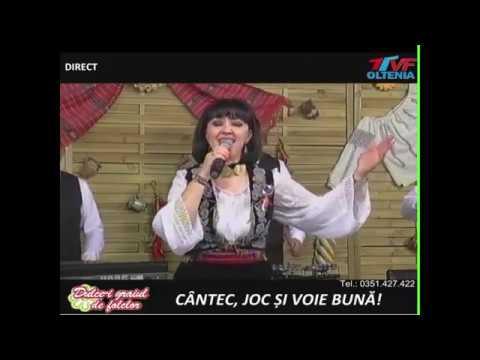 Download Ionela Anghel Popa Cel Mai Nou Colaj Cu Muzica De Petrecere