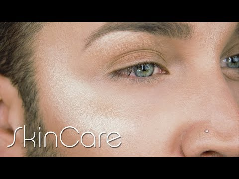 Skincare Routine - Tutti i prodotti che utilizzo per il viso! Con qualche strumento di tortura! 😂