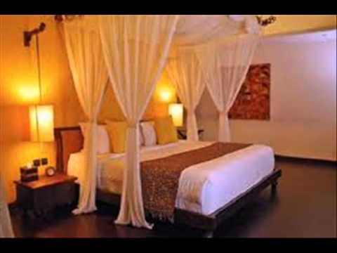 Honeymoon package in Andaman