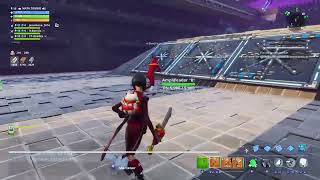 GIFTING WEAPONS 130 FORTNITE Save the World with YT_driite