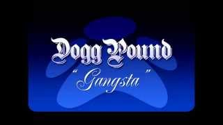 "Daz Dillinger - Tha Dogg Pound Gangsta ""instrumental"" (More bounce to the ounce)"