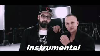Play Löwenzahn (Instrumental)