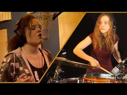 What You Want (Evanescence Cover); Sina feat. Moriah Formica