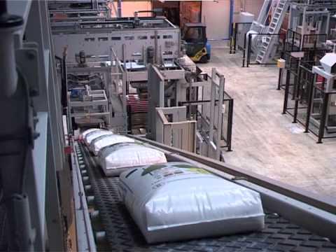 Мешок биг-бэг с двумя стропами удобная упаковка для транспортировки различных сыпучих материалов. 249. 00 руб. Купить. Оптом дешевле.