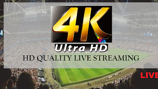 LIVE STREAM - Kilmarnock vs. Connahs Quay Nomads FC, Football -July 18. 2019