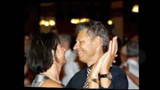 Charts, Hits, Oldies der 60er,70er,80er,90er Jahre für Hochzeit & Party