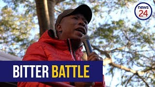 WATCH: 'Mkhwebane's credibility doesn't matter - we care about her findings' - Julius Malema