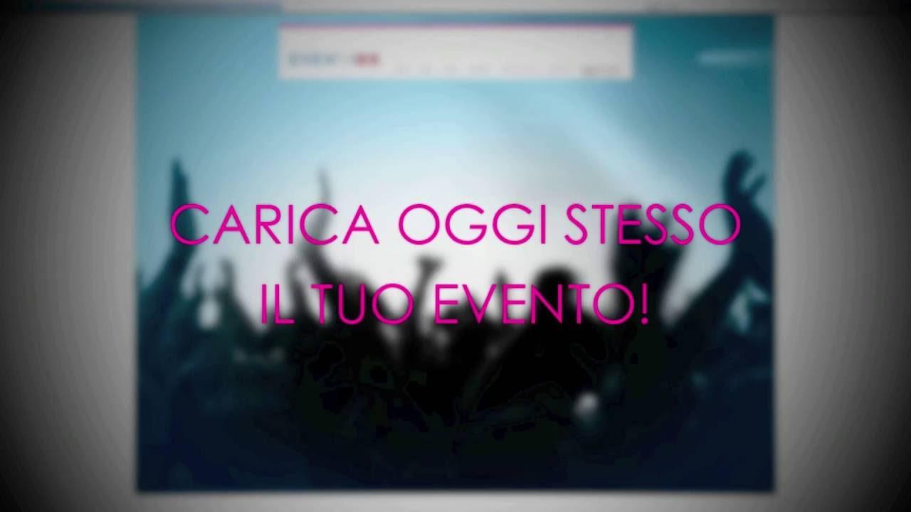 Cucine Low Cost Brescia eventi brescia, sagre brescia, concerti, inaugurazioni