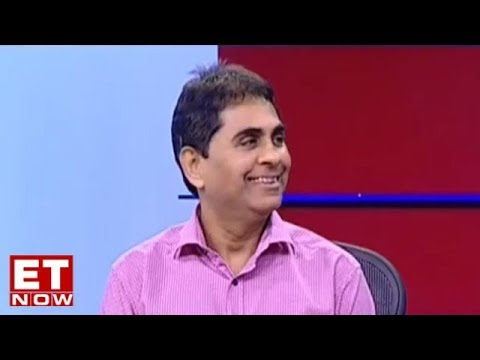 Vijay Kedia Speaks About His Investment In Markets