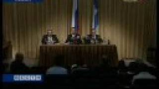 Дискотека Авария - новый клип