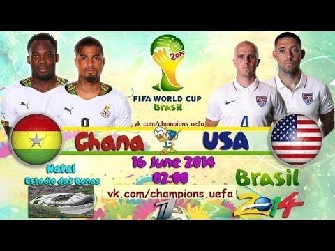 Футбол в России - новости, онлайн трансляции, турнирная