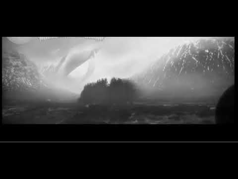 """Blue whale"" song new horror ringtone, 2017[Arji Izaz].."