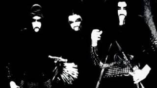 Uruk-Hai - Knights Of The Castle Of The Black Sun