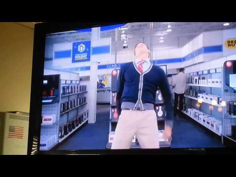 Beats pill commercial to Jezzy.