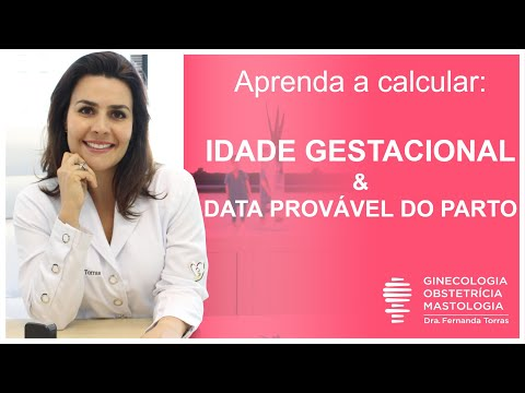 Data Provável do Parto from YouTube · Duration:  8 minutes 2 seconds