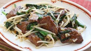 詳しいレシピはこちらを→http://marron-dietrecipe.com/china/china_liv...