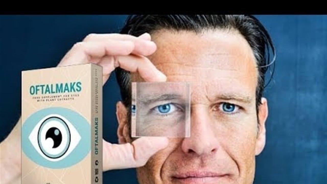 a homlok látásvizsgálata hyperopia 2 asztigmatizmus