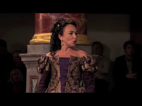 The Taming of the Shrew: Act 2,  1  Shakespeare's Globe  Rent or Buy on Globe Player