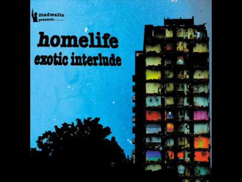 homelife-circles