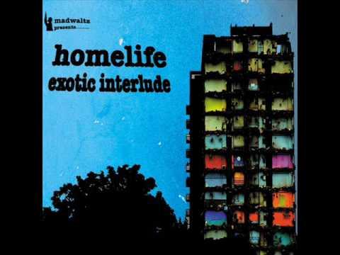 homelife-circles
