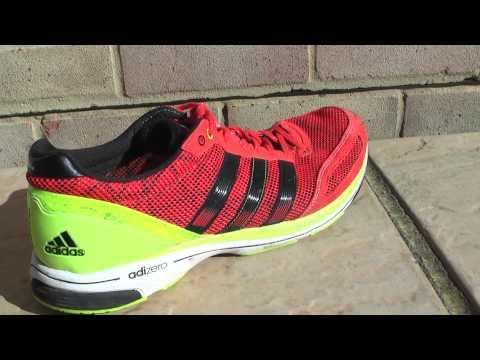 adidas-adizero-adios-2-review-running-shoe