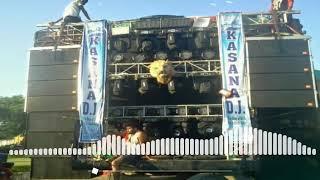 Follow- Nawab DJ (L star: Ft :M start) ReMix Song ( Pilkhwa)