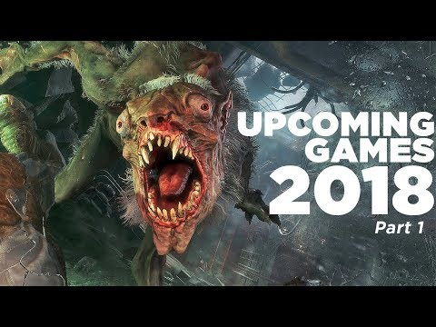 20-new-upcoming-games-of-2018-(ps4-xbox-one-pc)-|-part-1