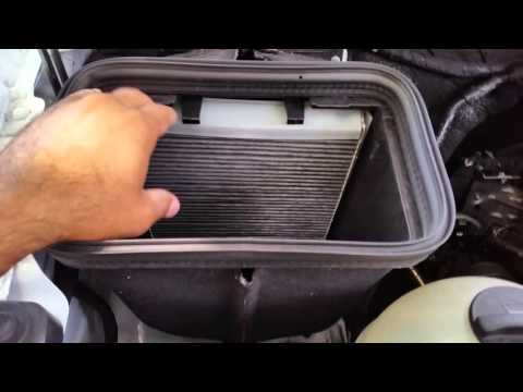 3322858 besides Watch further Atf Flush Step Step 5157 furthermore 138507 Jcb Launches India Developed Excavator Js205lc additionally Fiat 500 HVAC Cabin Air Filter Replacement Guide 044. on cabin air filter location