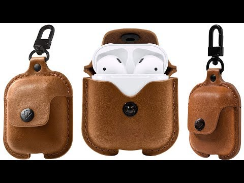 best-apple-airpods-leather-case-from-twelve-south!