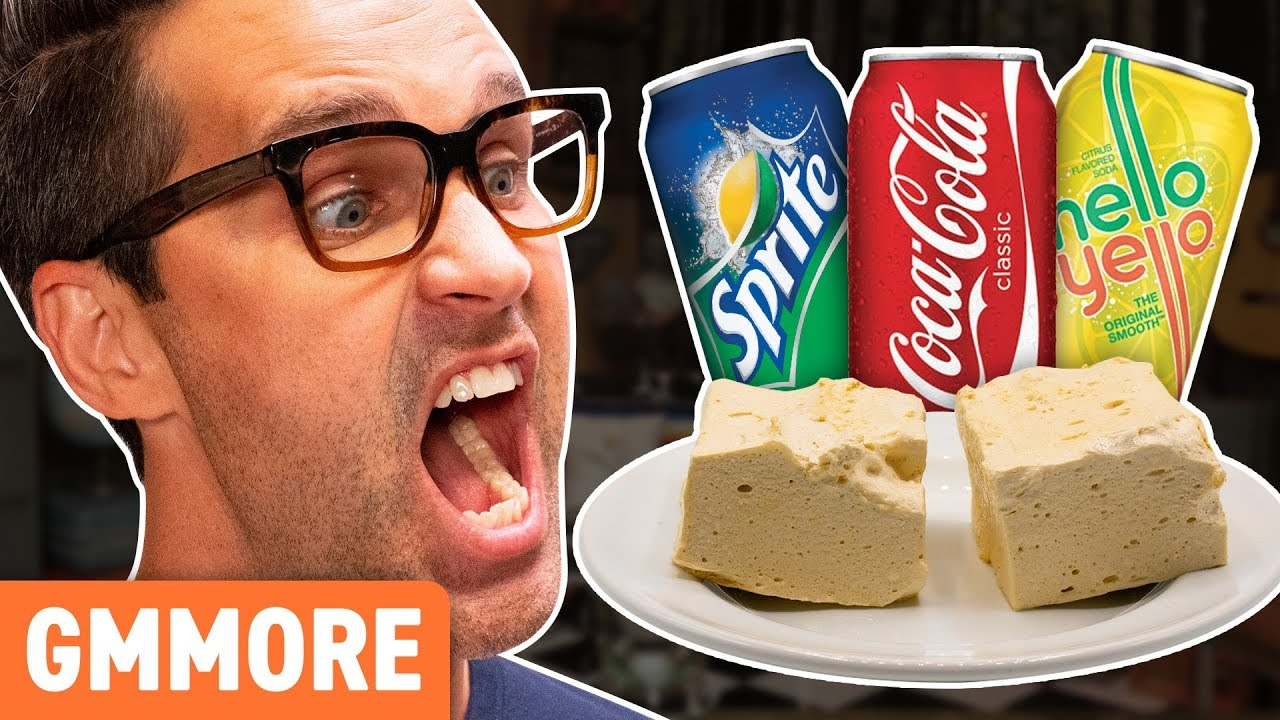mystery-soda-marshmallow-taste-test