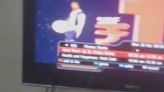 Apne TV mein HD status