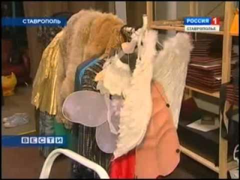 Марина Gaol Миронова