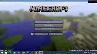 [TUTO]Comment résoudre le problème des SHADERS sur Minecraft [TOUTES LES VERSION]