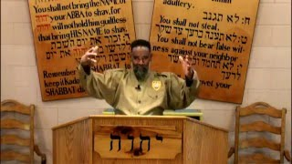 Ruach HaKodesh Is The Same as the holy ghost?? - by Raah Dawid