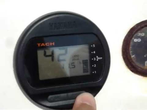 showing post media for yamaha gauges symbols com yamaha gauges symbols jpg 480x360
