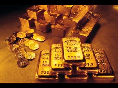 ทองขึ้น250บ. รูปพรรณขาย18,600