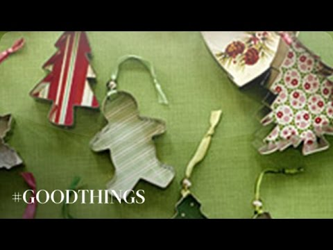Good-Things-Three-Christmas-Tree-Ornaments-You-Can-Assemble-Yourself-Martha-Stewart
