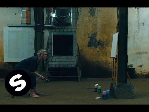 Madison Mars - Atom (Official Music Video) [Contest Winner]