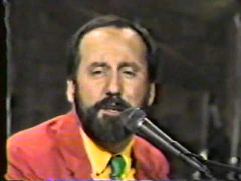 Ray Stevens Fred (The Dog)