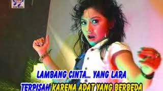 Ratna Antika - Isabella (Official Music Video)