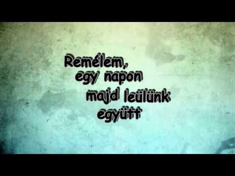 Rudimental - These Days feat. Jess Glynne, Macklemore & Dan Caplen (Dalszöveg Magyarul)